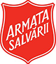 Armata Salvarii - Romania
