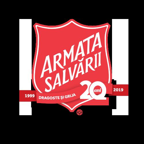Armata Salvării România